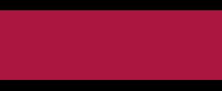 Intromúsica (logo)
