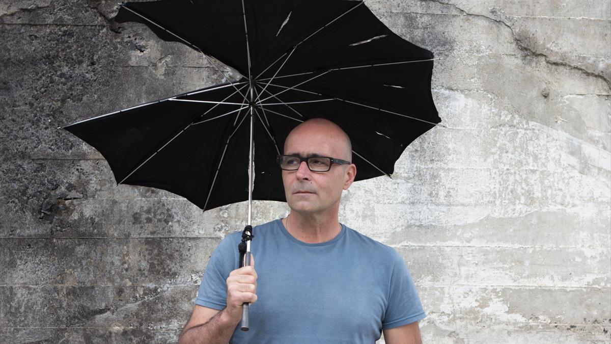 Javier Corcobado