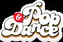 pop-and-dance-ciclo-logo-182x120