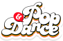 pop-and-dance-ciclo-logo-182x120