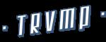 trvmp-logo-e1520605871104-300x120
